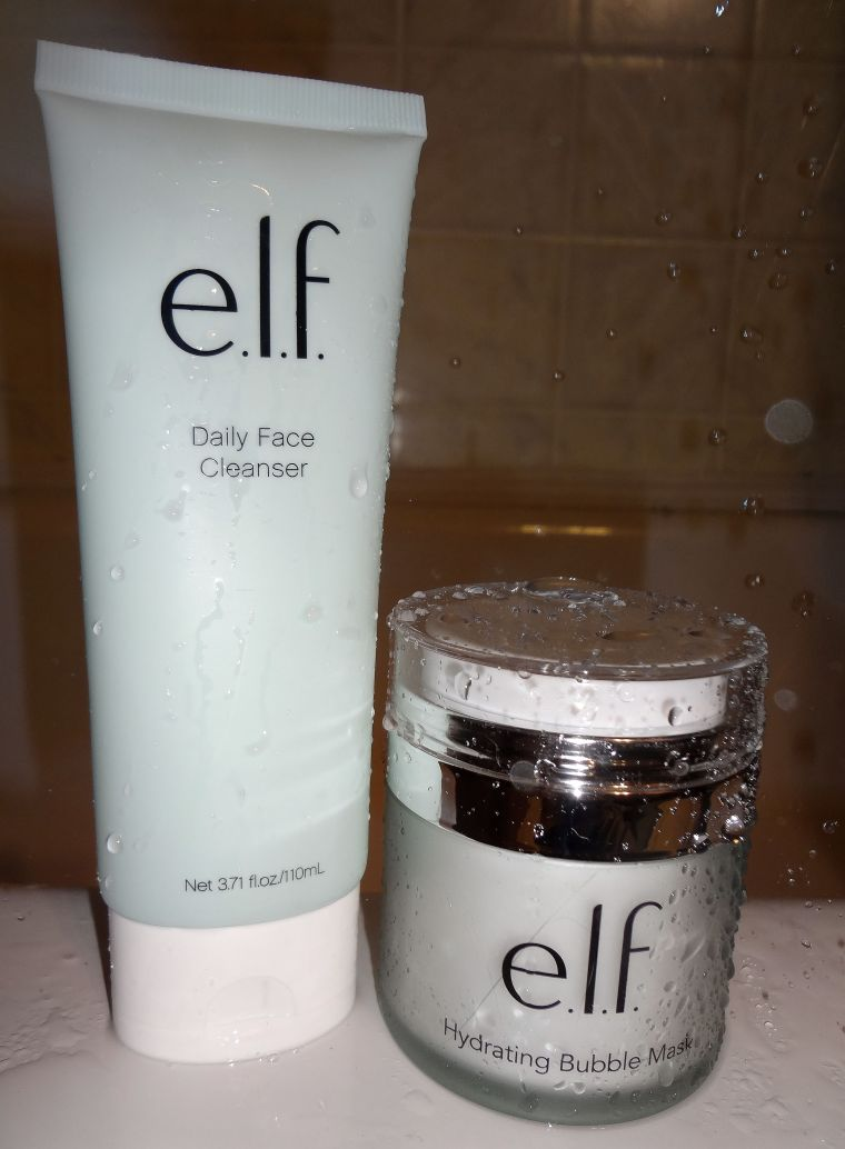 e-l-f-cosmetics-daily-face-cleanser-hydrating-bubble-mask