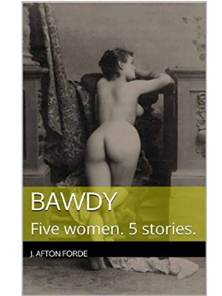 bawdy-image